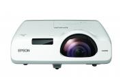 Videoproiettore Epson EB-530