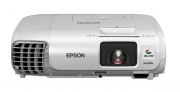 Videoproiettore Epson EB-S27