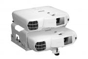 Videoproiettore Epson EB‑W16SK ***Ricondizionato d'occasione***