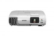 Videoproiettore Epson EB-W29 ***Ricondizionato d'occasione***