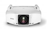 Videoproiettore Epson EB-Z10000U