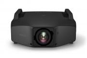 Videoproiettore Epson EB-Z11005