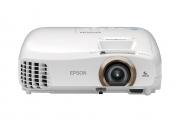 Videoproiettore Epson EH-TW5350