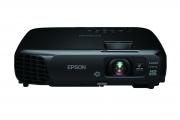 Videoproiettore Epson EH-TW570