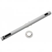 Prolunga staffa montaggio soffitto Epson, 450mm