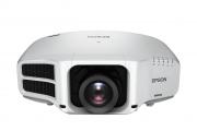 Videoproiettore Epson EB-G7400U ***Imballo rigenerato***