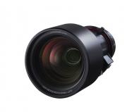 Ottica standard Panasonic ET-DLE170