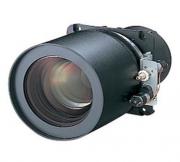Ottica Standard Panasonic ET-ELS02