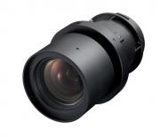 Ottica standard Panasonic ET-ELS20