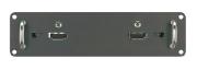 Scheda aggiuntiva HDMI Panasonic ET-MDNHM10