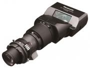 Ottica ultra corta Panasonic ET-DLE035