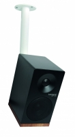"""Coppia di supporti da soffitto per diffusori Tangent """"Spectrum X4, Spectrum X5"""" (bianco)"""