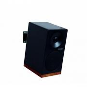 "Coppia di supporti da parete per diffusori Tangent ""Spectrum X4, Spectrum X5"" (nero)"