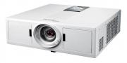 Videoproiettore Optoma ZH550T