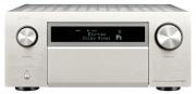 Sintoamplificatore Multicanale A/V Denon AVC-X8500H