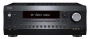 Ricevitore Integrato Amplificato A/V Surround 9.2 DRX-3.2