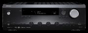 Amplificatore Stereo 2.1 Canali INTEGRA DTM-40.7