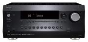 Ricevitore Integrato Amplificato A/V Surround 11.2 DRX-R1