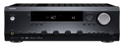 Amplificatore Stereo 2.1 Canali INTEGRA DTM-6