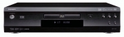 Lettore Blu-Ray/DVD/CD Integra DBS-50.3 M2