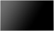 "Monitor LG 55LV75D 55"""