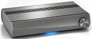 Sintoamplificatore A/V Home Theater Wireless Denon HEOS AVR
