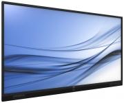 """Monitor Interattivo Philips 75BDL3151T 75"""""""