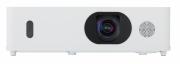 Videoproiettore Hitachi CP-WU5505