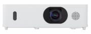Videoproiettore Hitachi CP-WX5506