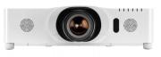 Videoproiettore Hitachi CP-WX8265 (ottica standard inclusa)