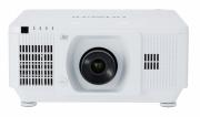 Videoproiettore Hitachi LP-WU6600 (ottica standard inclusa)