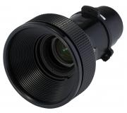 Teleobiettivo Hitachi ML-64