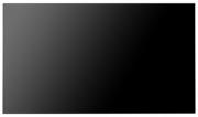 "Monitor LG 55LV35A 55"""