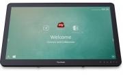 "Monitor interattivo ViewSonic IFP2410-BKA-EU0 24"""