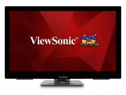 Monitor Interattivo Capacitivo ViewSonic IFP2710