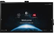 """Monitor interattivo ViewSonic IFP8670 86"""""""