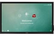 """Monitor interattivo ViewSonic IFP8630 86"""""""