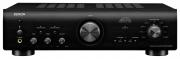 Amplificatore Integrato Stereo Denon PMA-800NE
