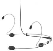 Microfono ad archetto Beyerdynamic TG H56 (TG)