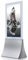 "Monitor In-Glass LG 55EG5SD 55"""