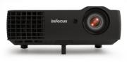 Videoproiettore InFocus IN1118 + Lightcast