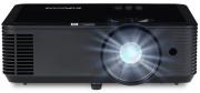Videoproiettore InFocus IN119HDg