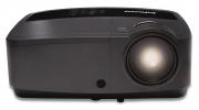 Videoproiettore InFocus IN126x