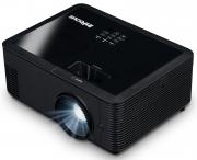 Videoproiettore InFocus IN136