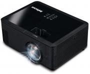 Videoproiettore InFocus IN138HDST