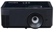 Videoproiettore InFocus IN2138HD