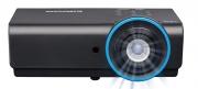 Videoproiettore InFocus IN3144