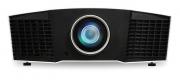 Videoproiettore InFocus IN5148HD