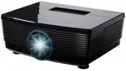 Videoproiettore InFocus IN5312a