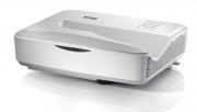 Videoproiettore InFocus INL144UST